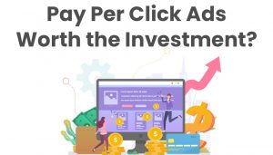 Is PPC advertising worth the investment